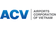 Airport Corporation of Vietnam