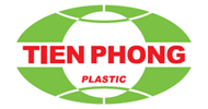 Tien Phong Plastic Joint Stock Company