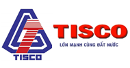 Thai Nguyen Iron and Steel joint stock Corporation